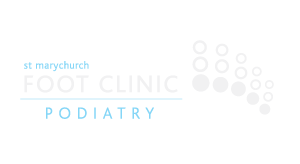 St Mary Church Foot Clinic